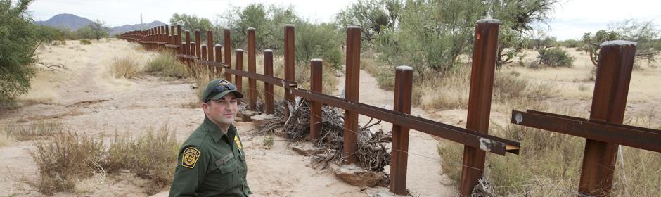 border-patrol-header